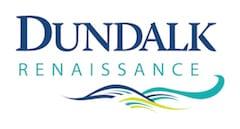 Dundalk Renaissance Logo