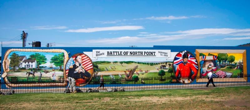 Battle-Acre-Park-Mural02