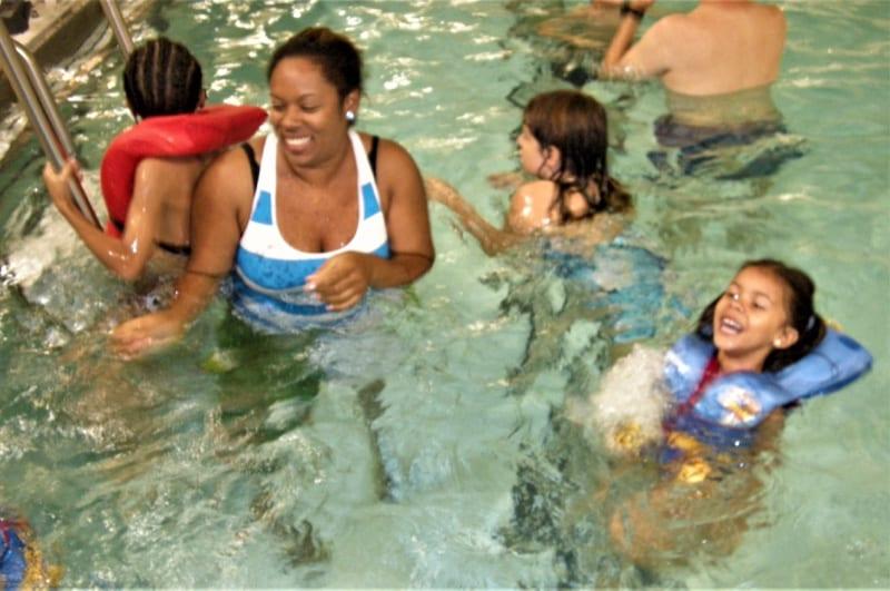 Dundalk-Aquatic-Center
