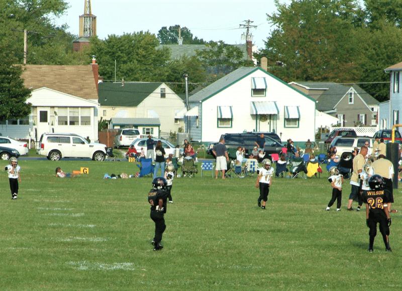 Gray-Manor-Park-Rec-League