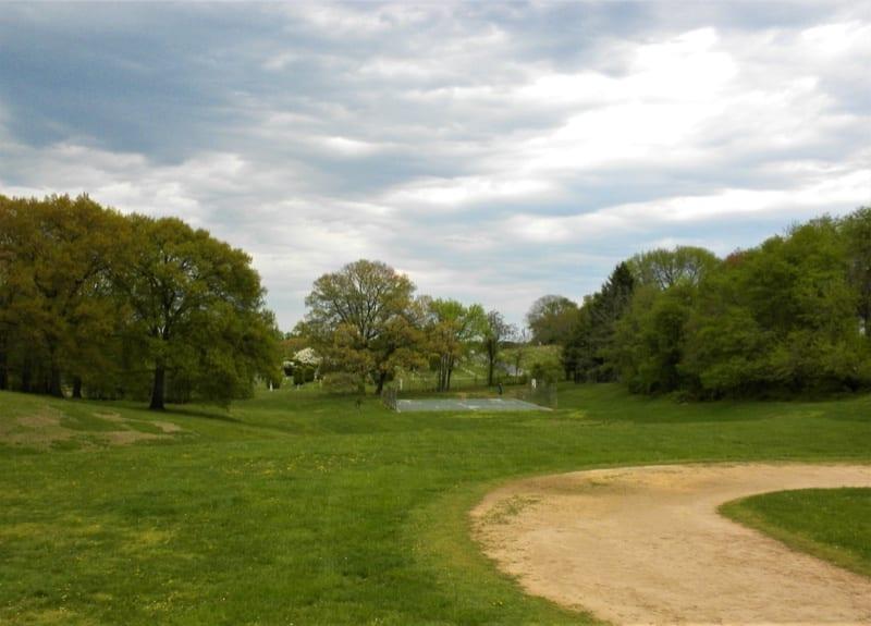 Harborview-Park