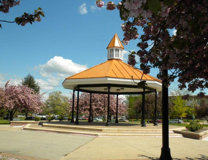 Heritage-Park