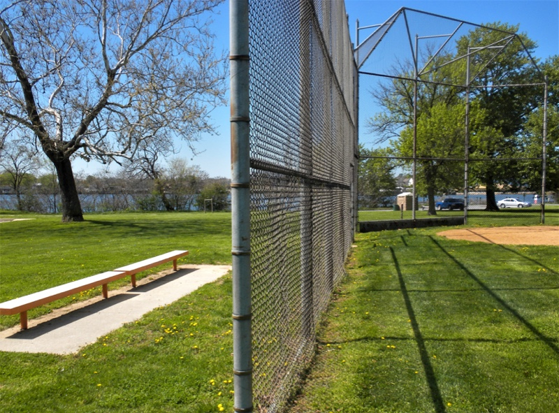 Inverness-Park-ball-field-waterview