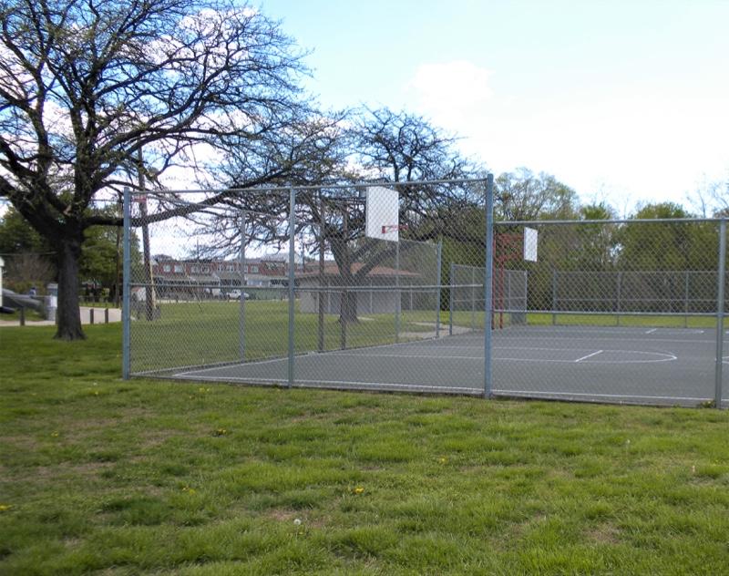 Lynch-Cove-Park-Basketball