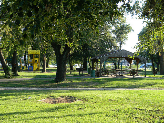 Merritt-Point-Park-02
