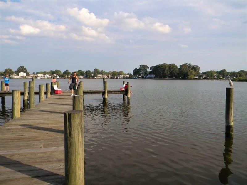 Merritt-Point-Park-pier