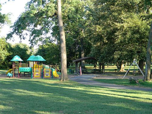 Merritt-Point-Park