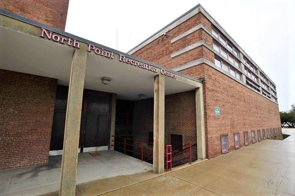North-Point-Recreation-Center