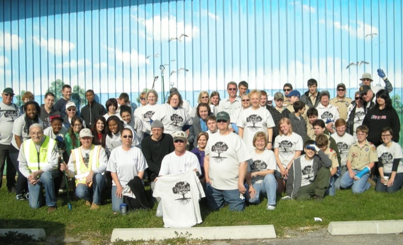 St-Helena-Community-Center-greening-group_updated