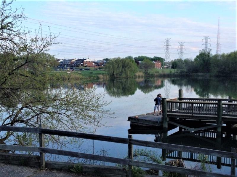 Stansbury-Park-1-1024x763