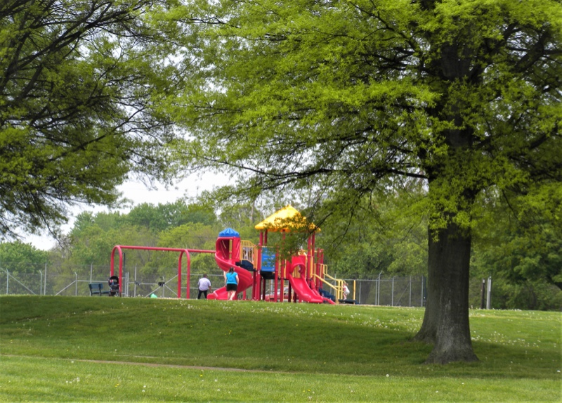 Stansbury-Park-Play-Area