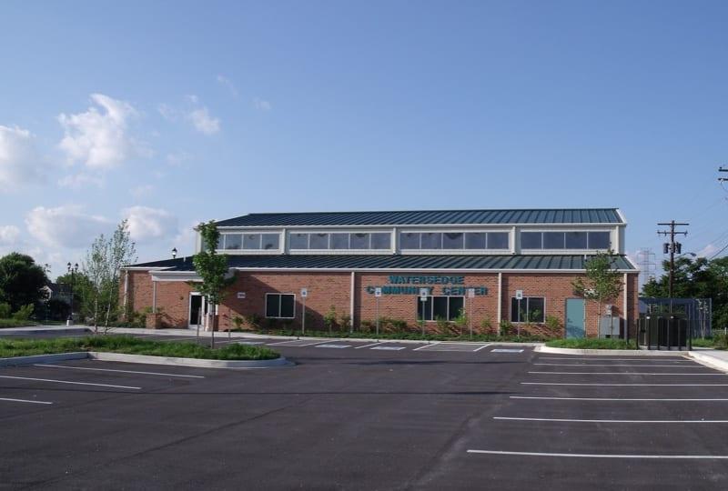 Watersedge-Rec-Center