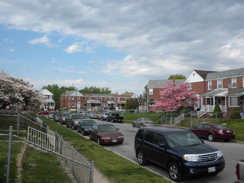 BerkshireStreetSpring10