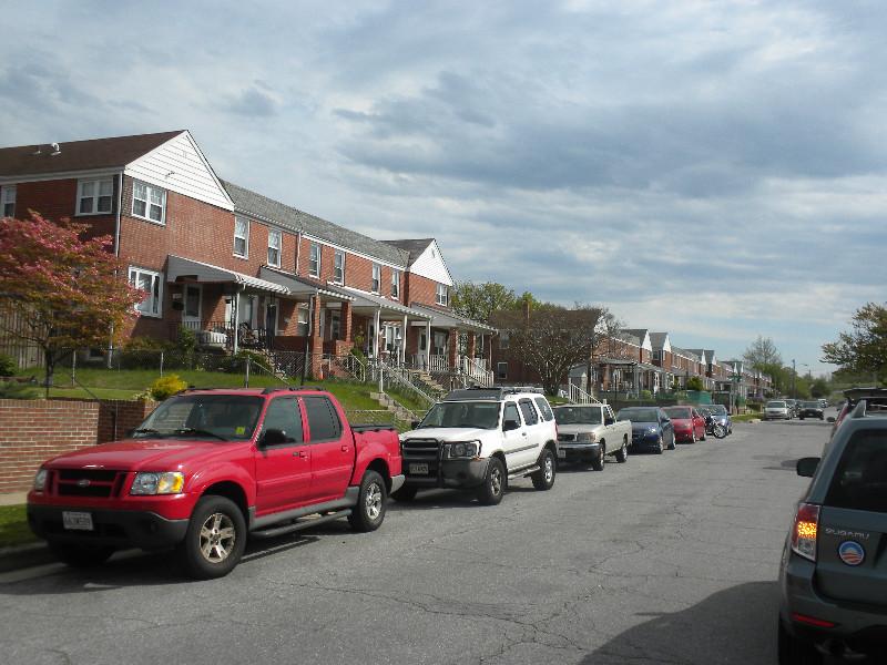 BerkshireStreetSpring2