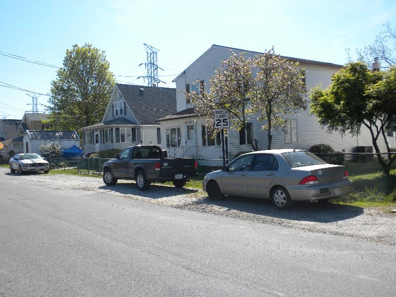 Carnegiehousesstreet4