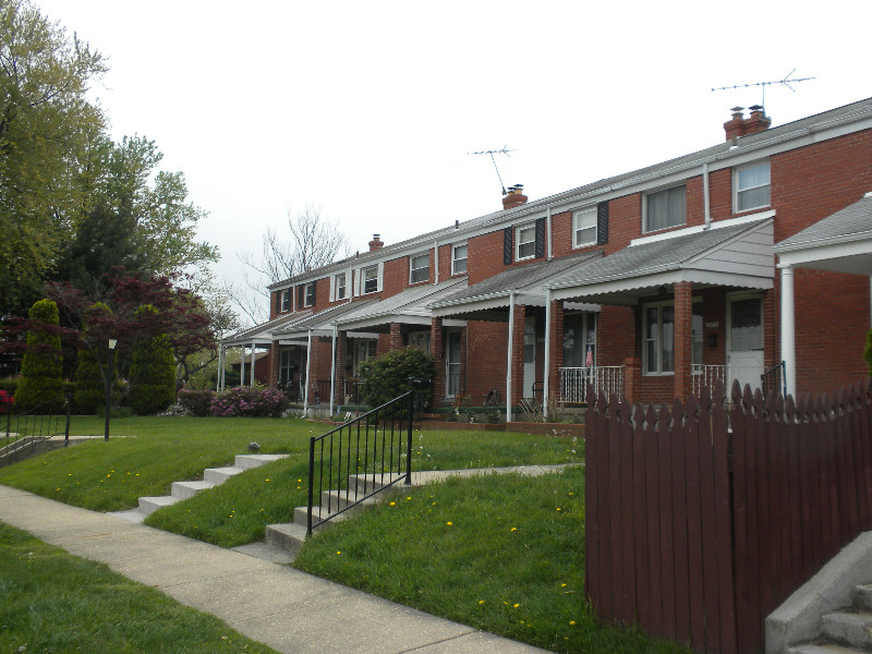 Charlesmontstreet3