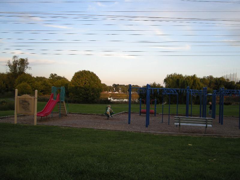 Eastfield-Stansbury-Park-Stanbrook-playground