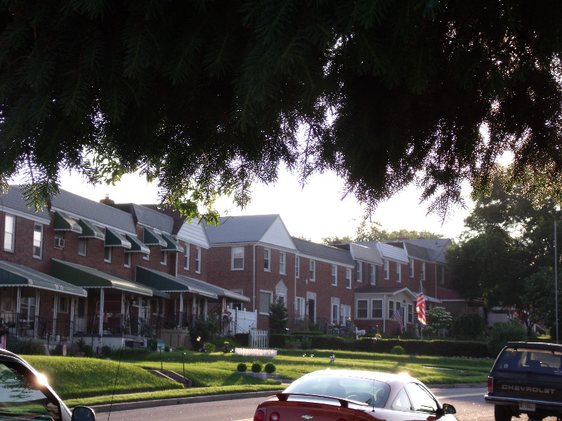 Eastfield-hill-rowhomes