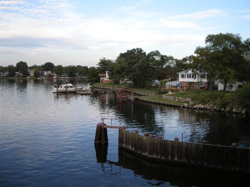 Edgepoint-Oakleigh-Waterfront-DSCN0983