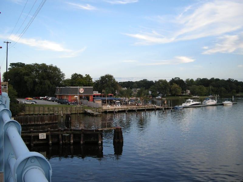 Edgepoint-Oakleigh-waterfront-restaurant-seasoned-mariner-DSCN0978