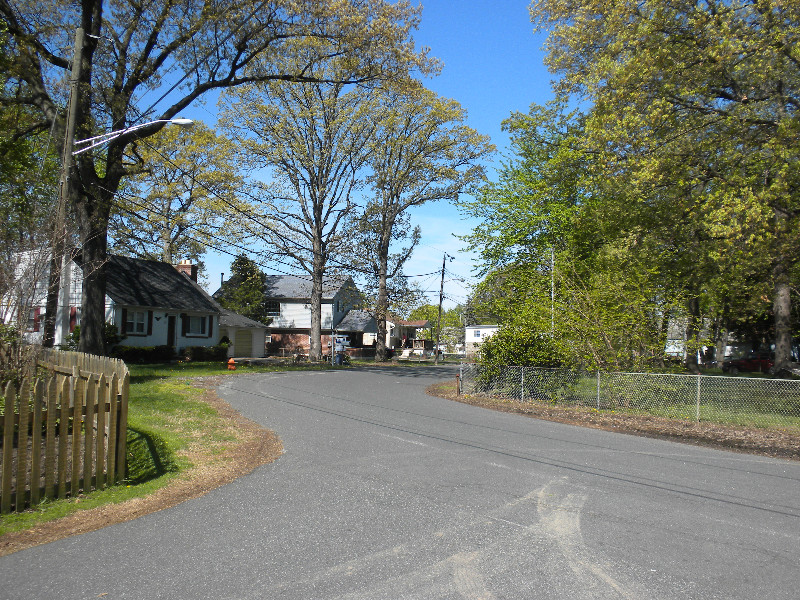 EdgepointOakleighStreet