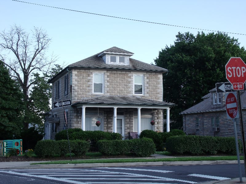 Graceland-park-house-DSCF0266