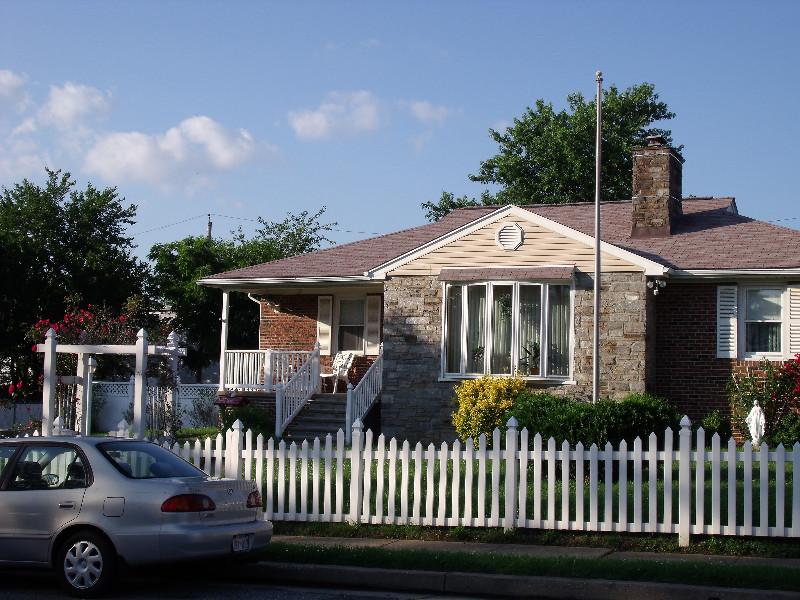Holabird-Norwood-home01