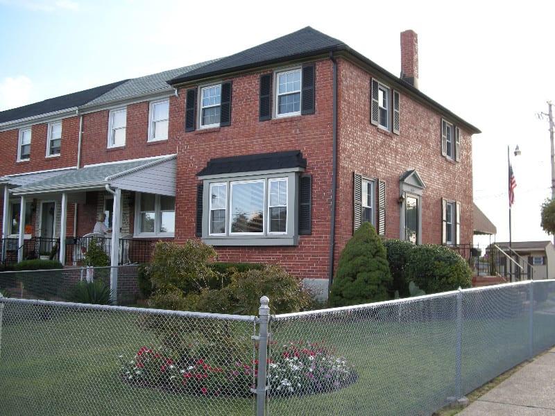 Gray-Manor-town-homes-DSCN0944