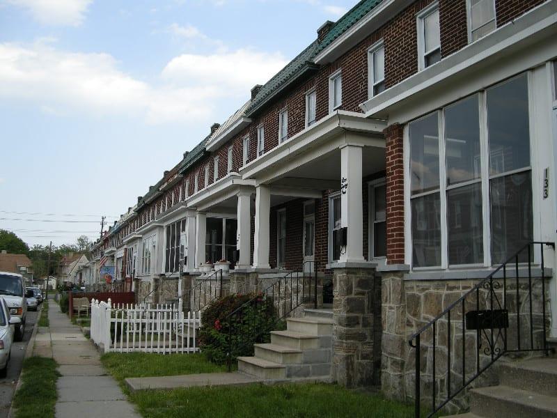 St-Helena-row-homes-Ventnor-Terrace-porches-stone-brick-DSCN0379
