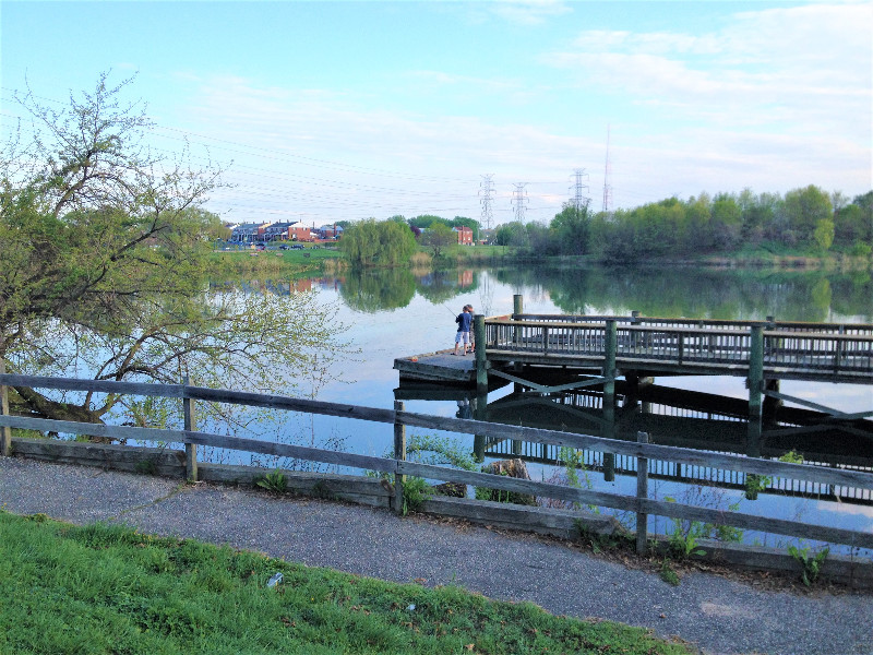 Stansbury-Park-Stanbrook-fishing-pier-pond-website-photo-Stanbrook01